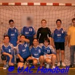 2005_2006-sf2_2851