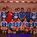 2007-2008_seniorsf_2886