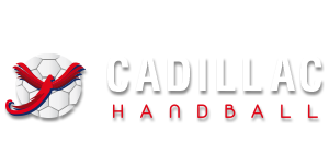 Union Athlétique Cadillacaise
