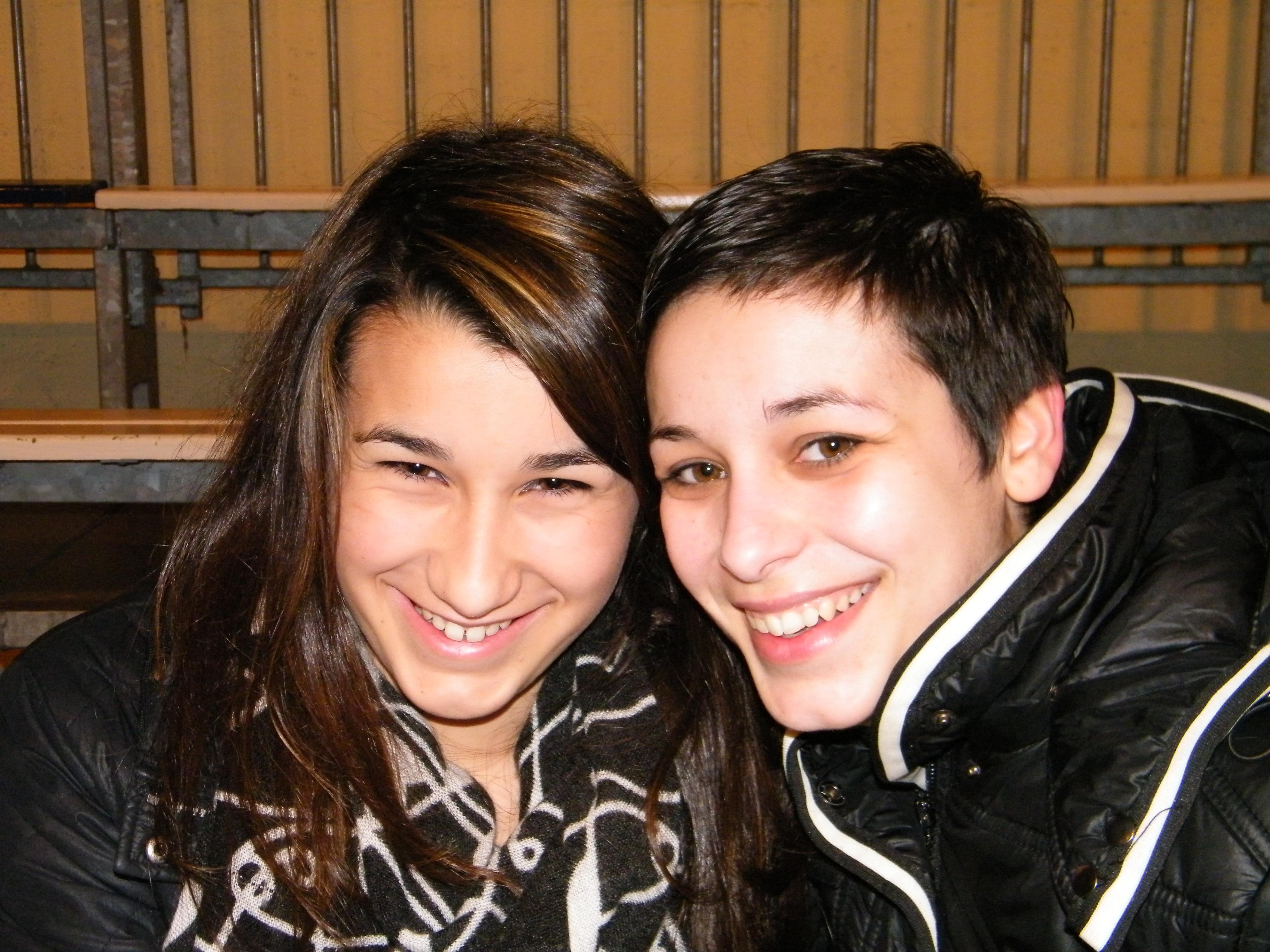 Les soeurs Bergey2