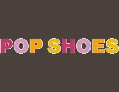 Popshoes