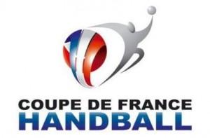 360-logo-coupe-de-france-de-handball-428x321-75sai-ms6zyr2-n8ywmc-1-ncazzx-ndt2km-1
