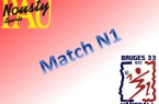 Match Nousty3