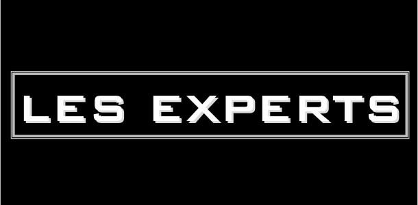logo-experts2