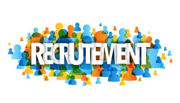 Image result for recrutement