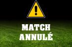 match-annule__nswptk