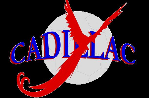 logohandballHDsansfond