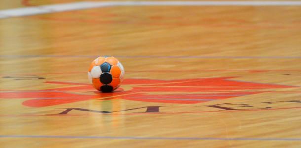 handball_aph-vs-pau_kevin-devigne_gazettesports_-7-1024x683-1-1
